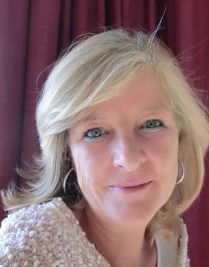 Yolanda Rieder