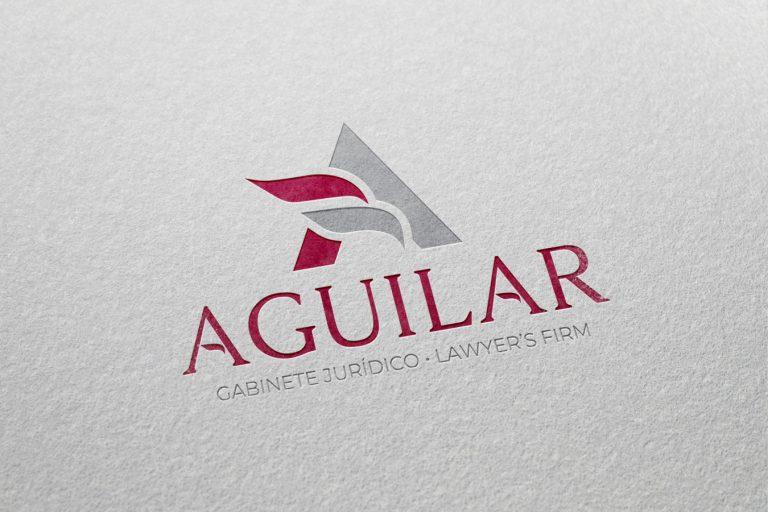 diseño logotipo cabogados