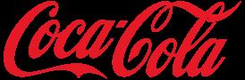 coca-cola logotipo