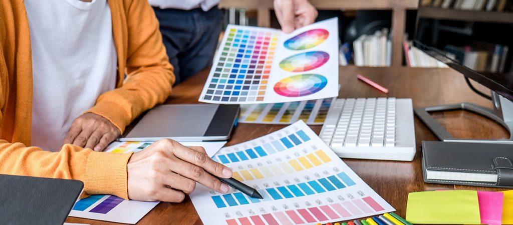 diseñador grafico alicante