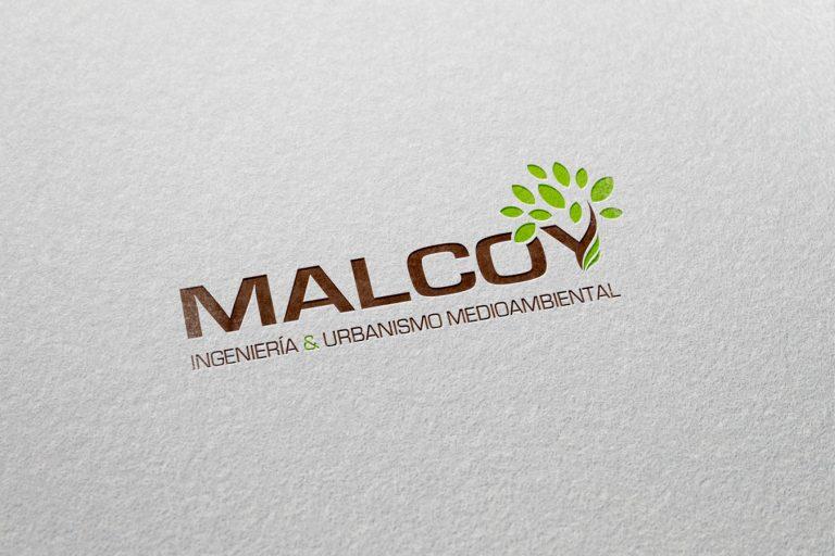 diseño logotipo ingeniero