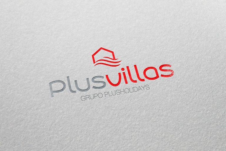 diseño logo inmobiliaria construcción