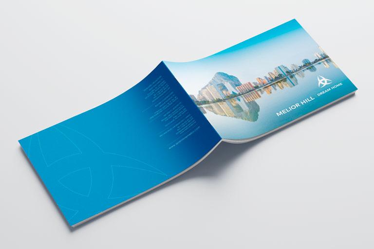 impresión de catálogos de calidad