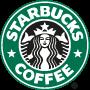 Starbucks logotipo