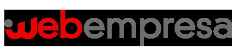 webempresa logotipo